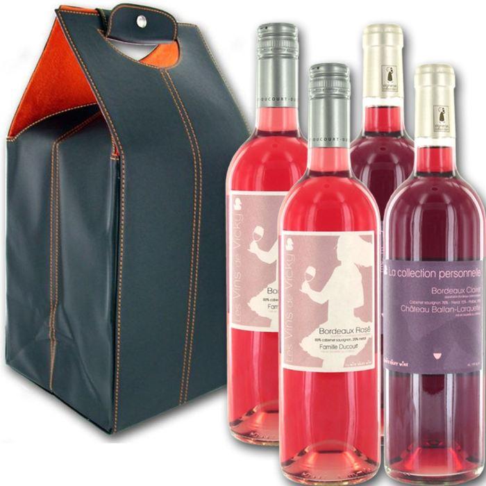 sac-vicky-2-bouteilles-de-rose-2-clairet